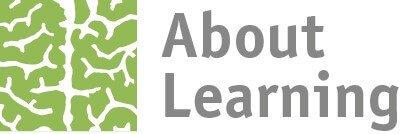 KursusKompagniet, kurser, uddannelser, workshops, foredrag, fnd kompetencevudkling
