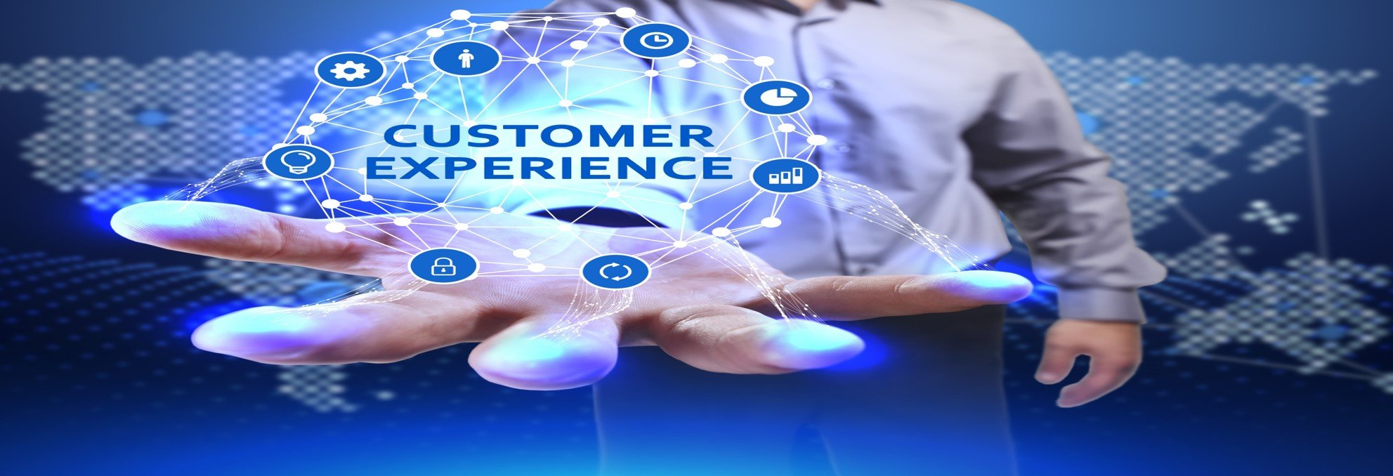 Customer Experience Master Class,KURSUSKOMPAGNIET