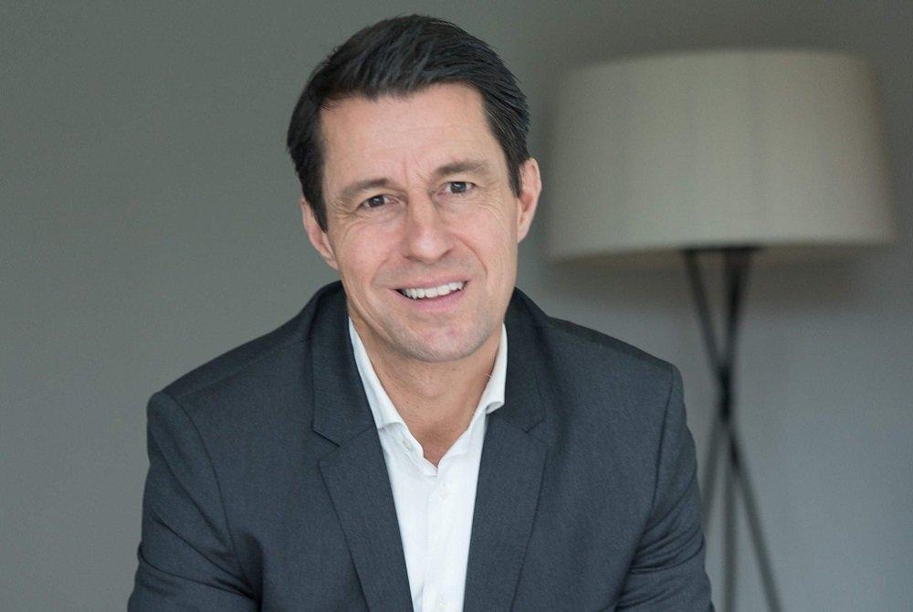 Frederik Hansen, kursus, Kursuskompagniet, underviser