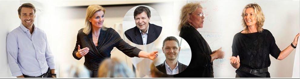 International Leaning Conference 2020_ KursusKompagneit.dk.