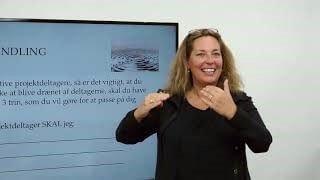 Janni Bach Kursus-Kompagniet.dk., ledelse, kurser, mindfulness