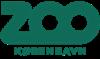 Kursuskompagniet, samarbejde med zoo, kurser, uddannelse