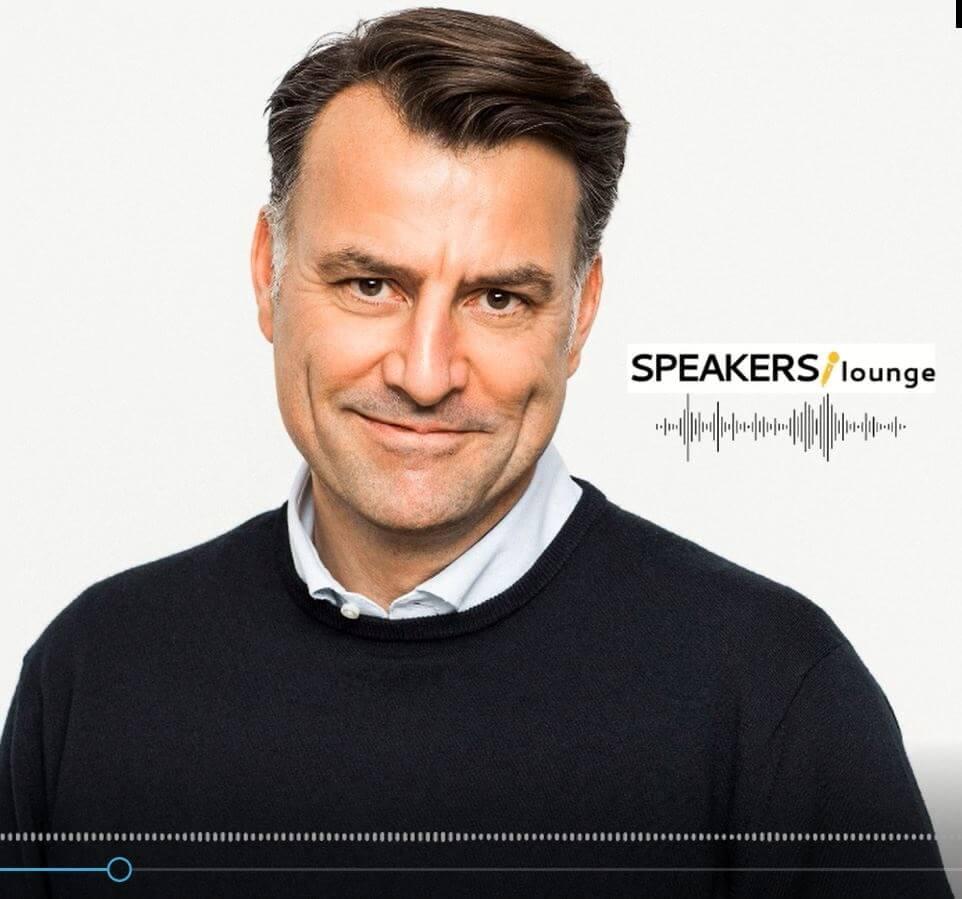 Podcast med Mikael Kamber_Sur for en sikkerheds skyld_SPEAKERSlounge_1