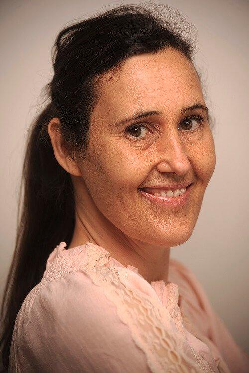 Tanyia Hammer_underviser hos Kursuskompagneit.dk, Karriereafklaring – går du i karriereovervejelser?, kursus, uddannelse