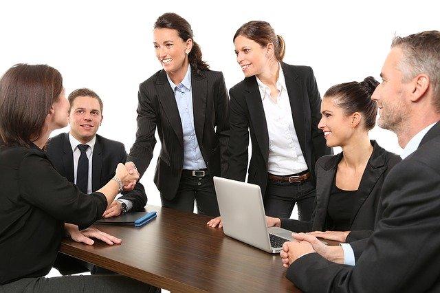 kurser, bestyrelse, bestyrelsesarbejde
